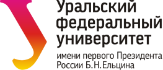 logo1.png